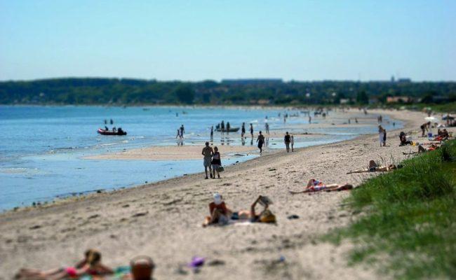 Best nude beaches | Worlds best nude beaches - Yahoo News