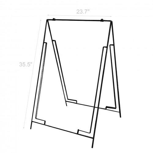 Fuse Box Diagram 1999 International 9370