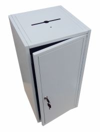 Storage Metal Cabinet Locker Secure Gym Locker School