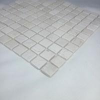 Marble Mosaic Tile Polished Genuin Stone Mosaic Flooring ...