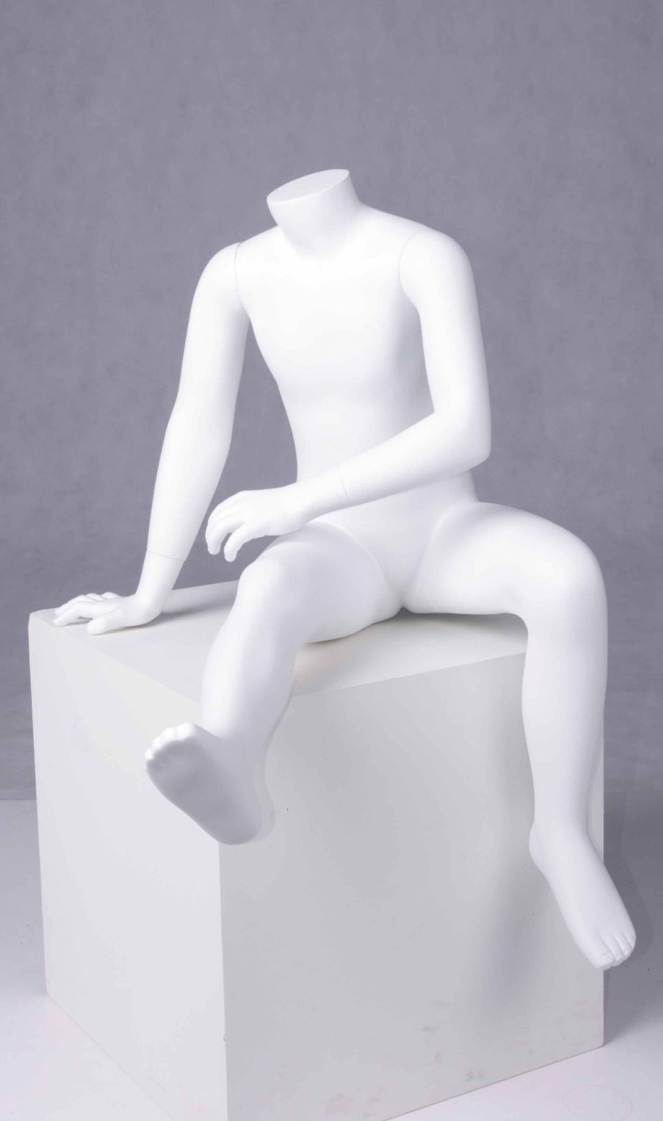 Childrens Mannequins from our Store Display Products