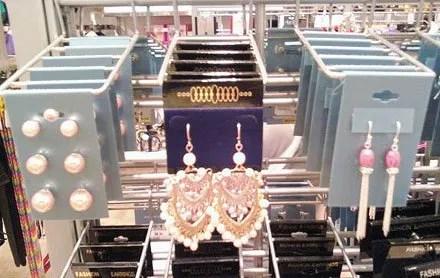 Ladder_Hook_Jewelry