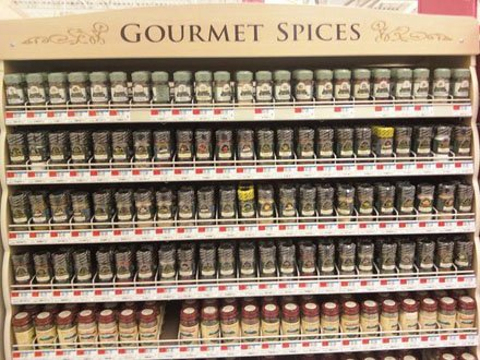 Made_To_Order_Spice_SM