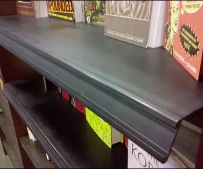 Shelf Overlay Built-in_C-Channel