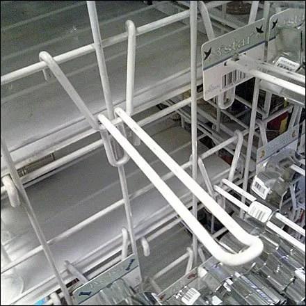 Grid Hooks and Gridwall Hooks