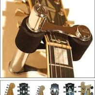 Wallis Guitar Neck Lock Fixture