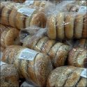 Kirkland Branded Bagels, Bulk-Pack Bags