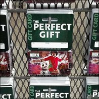 Expanded Metal Gift Card1