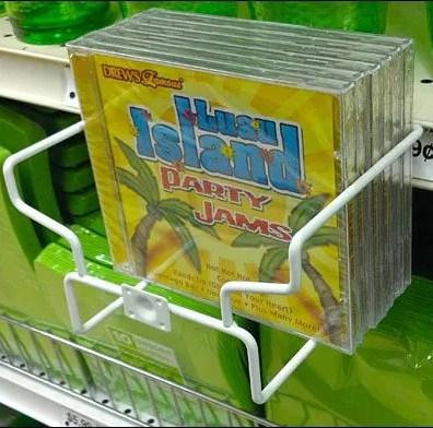 Fish Tip Shelf Edge Rack Main1