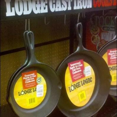Cookware Hook Overview1