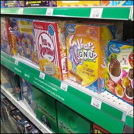 Dual vs Single vs No Label Strip in Retail