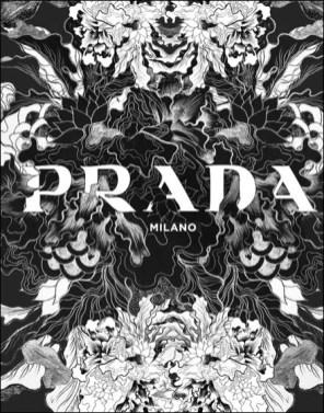 4 mixed-media-illustrations-designer-brands-by-daryl-feril-chicquero-prada