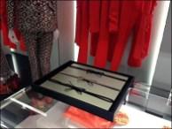 Prada String Belts as Gift Bow2