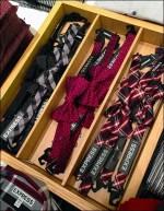 Bow Tie Sales Secrets