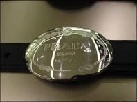 Prada Belts as Bows Redux1