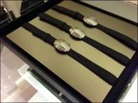 Prada Belts as Bows Redux3
