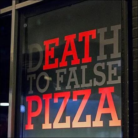 Sizzle Pie Eat Pizza Main
