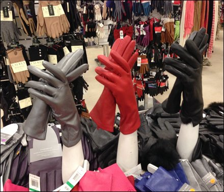 Glove in Hand Signt Leak Main