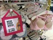 Pink Frame Brands Faceout