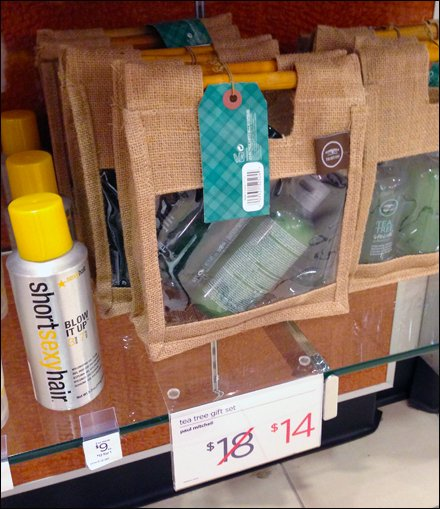 shelf overlay sale sign main