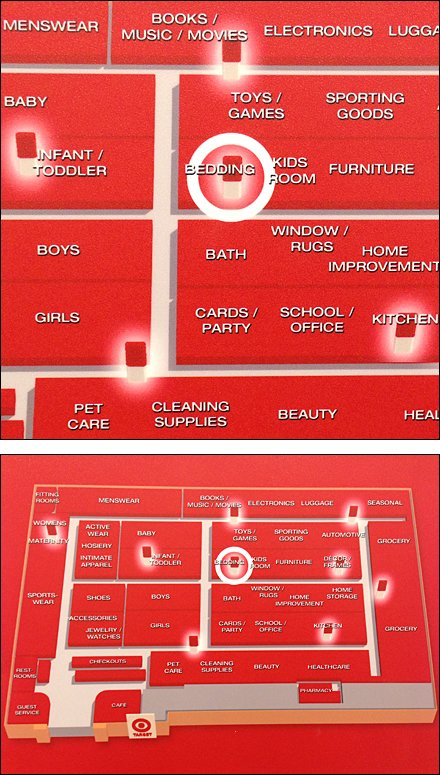 Store Map Composite Main