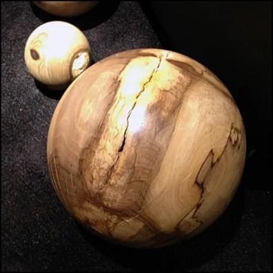 Burl Balls Main