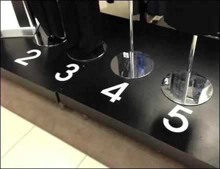 Clothing Countdown Sale Main