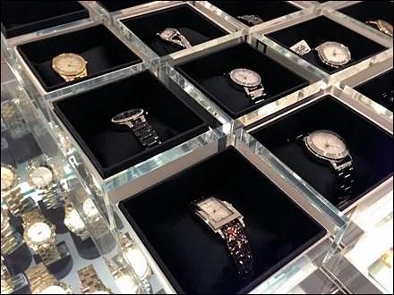 DKNY Brand Wrist Watch Mantra for Watch