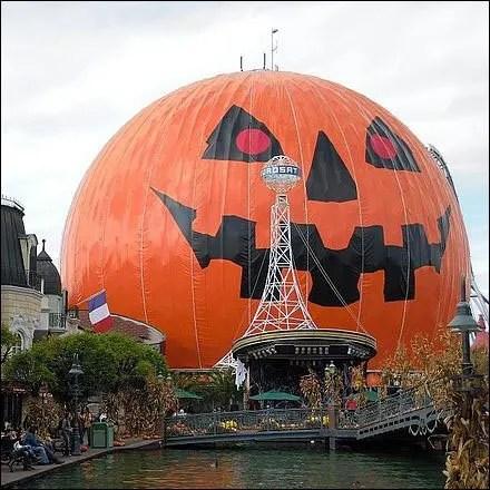 Happy_Halloween_Main