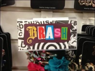Brash Scan Hook Branding 3