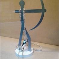 Hermes Archer Visual Merchandising Main