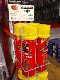 Pallate Rack Merchandiser 2