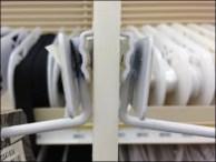 Back Labeled Flatback Strip Merch Hooks 3