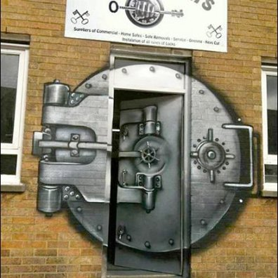 Locksmith Safedoor Storefront Main