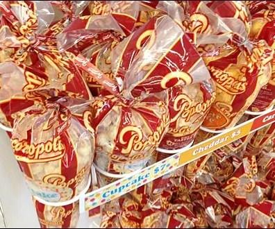 Popcorn Ring Hooks 1