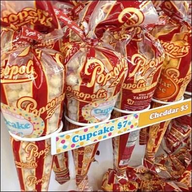 Popcorn Ring Hooks Main