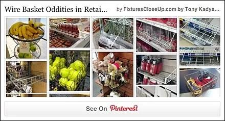 Wire Basket Oddities in Retail Pinterest FixturesCloseUp-1