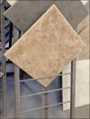 Floor Stand Ladder Grid Sells Ceramic Tile