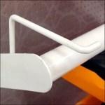 Clothes Hanger High Profit Closeup