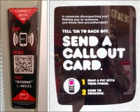 Callout Card ≠ Calling Card - Callout Card vs Calling Card
