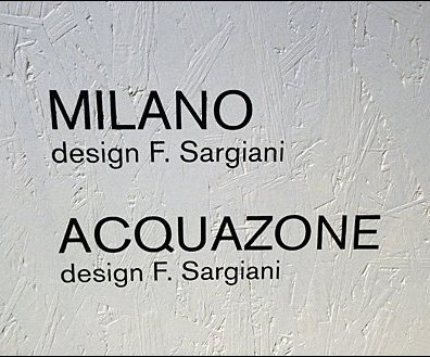 Partical Board Designer Titles 1