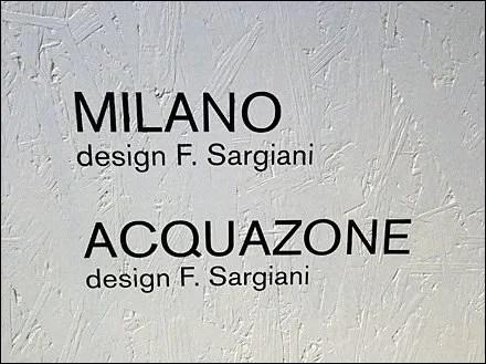 Partical Board Designer Titles 1