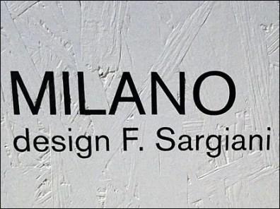 Partical Board Designer Titles 3