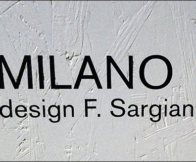 Partical Board Designer Titles 3