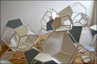 Hermes Polyhedron 4