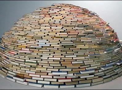 Inspire Me Now Miler Lagos Book Igloo Main