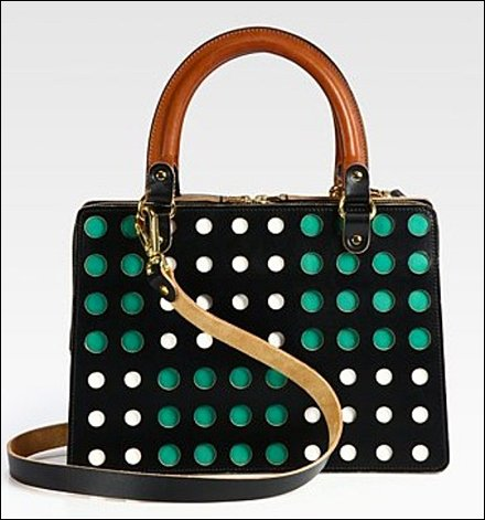 marni-perforated-top-handle-bag