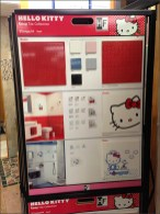 Hello Kitty Approved Dealer 1