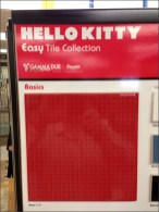Hello Kitty Approved Dealer 4