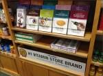 Literature Center Goes Digital Aux